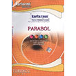 Parabol Kartezyen Yay�nlar�