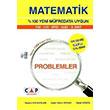 Matematik Problemler �ap Yay�nlar�
