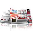2014 KPSS Genel K�lt�r Genel Yetenek �nteraktif Video Kart� Yarg� Yay�nevi
