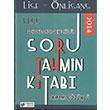 2014 KPSS Lise �n Lisans Soru Tahmin Kitab� Dinamik Akademi Yay�nlar�