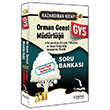 2014 GYS Orman Genel M�d�rl��� Konu �zetli Soru Bankas� Kitapse� Yay�nc�l�k