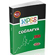 2014 KPSS Co�rafya �ek Kopar Yaprak Test Data Yay�nlar�