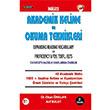 �ngilizce Akademik Kelime Ve Okuma Teknikleri - Dinleme CD`li Pelikan Yay�nlar�