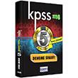 2014 KPSS Genel K�lt�r Genel Yetenek Tamam� ��z�ml� 5 Deneme �rem Yay�nc�l�k
