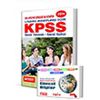 2014 KPSS Genel K�lt�r Genel Yetenek Konu Anlat�ml� Teorem Yay�nc�l�k