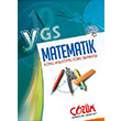 YGS Matematik Konu Anlat�ml� Soru Bankas� ��z�m Yay�nlar�