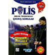 2014 Polis Meslek Y�ksekokulu ��km�� Sorular T�pk� Bas�m Ak�ll�m Adam Yay�nlar�
