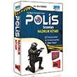 2013 PMYO Polis S�navlar�na Haz�rl�k Kitab� Yarg� Yay�nlar�
