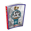 2014 KPSS �ABT Orta��retim Matematik Konu Anlat�ml� Cep Kitab� �htiya� Yay�nc�l�k