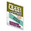 2014 KPSS �ABT Sosyal Bilgiler Kopar�labilir Yaprak Test Yediiklim Yay�nc�l�k
