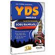 2014 YDS Soru Bankas� Kitapse� Yay�nc�l�k