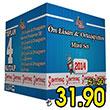 2014 KPSS Orta��retim �n Lisans Mini Set �htiya� Yay�nlar�