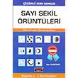 Sınıflar için çözümlü soru bankası yargı yayınları