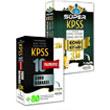2014 KPSS GK GY 10 Numara S�per Set Kitapse� Yay�nc�l�k