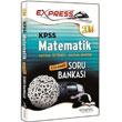 2014 KPSS Matematik ��z�ml� Soru Bankas� Kitapse� Yay�nc�l�k
