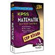 2014 KPSS Matematik Konu Anlat�ml� Cep Kitab� Kitapse� Yay�nc�l�k