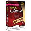 2014 KPSS Co�rafya Konu Anlat�ml� Cep Kitab� Kitapse� Yay�nc�l�k