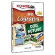 2014 KPSS Co�rafya Ders Notlar� Kitapse� Yay�nc�l�k