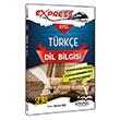 2014 KPSS Express T�rk�e Dil Bilgisi Konu Anlat�m Kitapse� Yay�nc�l�k