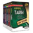 2014 KPSS Genel K�lt�r Genel Yetenek Konu Anlat�ml� Cep Kitab� Seti Kitapse� Yay�nc�l�k