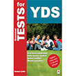 2014 Grammar Tests For YDS Delta K�lt�r Yay�nlar�