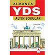 �ngilizce YDS �zet Delta K�lt�r Yay�nlar�