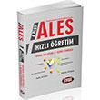 2013 A Plus ALES H�zl� ��retim Konu Anlat�ml� Soru Bankas� Data Yay�nlar�
