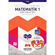YGS Matematik 1 Konu Anlat�m DVD`li Maltepe Yay�nlar�