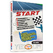 YDS Start Yediiklim Yay�nlar�