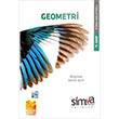 11. S�n�f Geometri Konu Anlat�ml� Kanat Serisi Simya Yay�nlar�