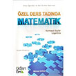 �zel Ders Tad�nda Matematik - Karma��k Say�lar Logaritma ��D�rtBe� Yay�nlar�