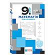 9. S�n�f Matematik Soru Bankas� Evrensel �leti�im Yay�nlar�