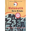 8. S�n�f Matematik Soru Kitab� Palme Yay�nc�l�k