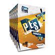 2015 KPSS PES Genel K�lt�r Genel Yetenek Konu Anlat�ml� Mod�ler Set Uzman Kariyer Yay�nlar�