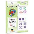 8. S�n�f Matematik Yaprak Test Zeka K�p� Yay�nlar�