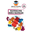 5. S�n�f Matematik Soru Bankas� Zeka K�p� Yay�nlar�