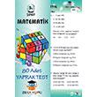 5. Sınıf Matematik Yaprak Test Zeka Küpü Yayınları