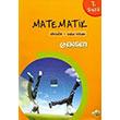 7.S�n�f Matematik Etkinlik- Soru Kitab� Eksen Yay�nc�l�k
