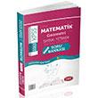 2015 KPSS Matematik Soru Bankas� Data Yay�nlar�
