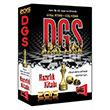 2015 DGS Konu Anlat�ml� Say�sal ve S�zel Yetenek Yarg� Yay�nlar�