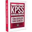 2015 KPSS Lisans T�m Dersler Soru Bankas� Fem Akademi Yay�nlar�