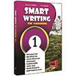 Smart Wr�t�ng The Paragraph 1 Yarg� Yay�nlar�