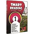 Smart Read�ng 1 Yarg� Yay�nlar�
