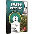 Smart Read�ng 2 Yarg� Yay�nlar�
