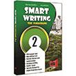 Smart Wr�t�ng The Paragraph 2 Yarg� Yay�nlar�