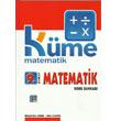 2015 9.S�n�f Matematik Soru Bankas� K�me Yay�nlar�