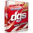 2015 DGS Stratejik Konu Anlat�m� Uzman Kariyer Yay�nlar�