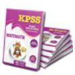 2015 KPSS Genel Yetenek Genel K�lt�r Konu Anlat�ml� Mod�ler Set Karacan Yay�nlar�