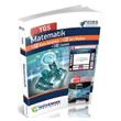 YGS Matematik Konu Anlat�ml� Soru Bankas� TEDES 8 GB USB Hediyeli G�vender Yay�nlar�