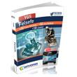 YGS Felsefe Konu Anlat�ml� Soru Bankas� TEDES 8 GB USB Hediyeli G�vender Yay�nlar�